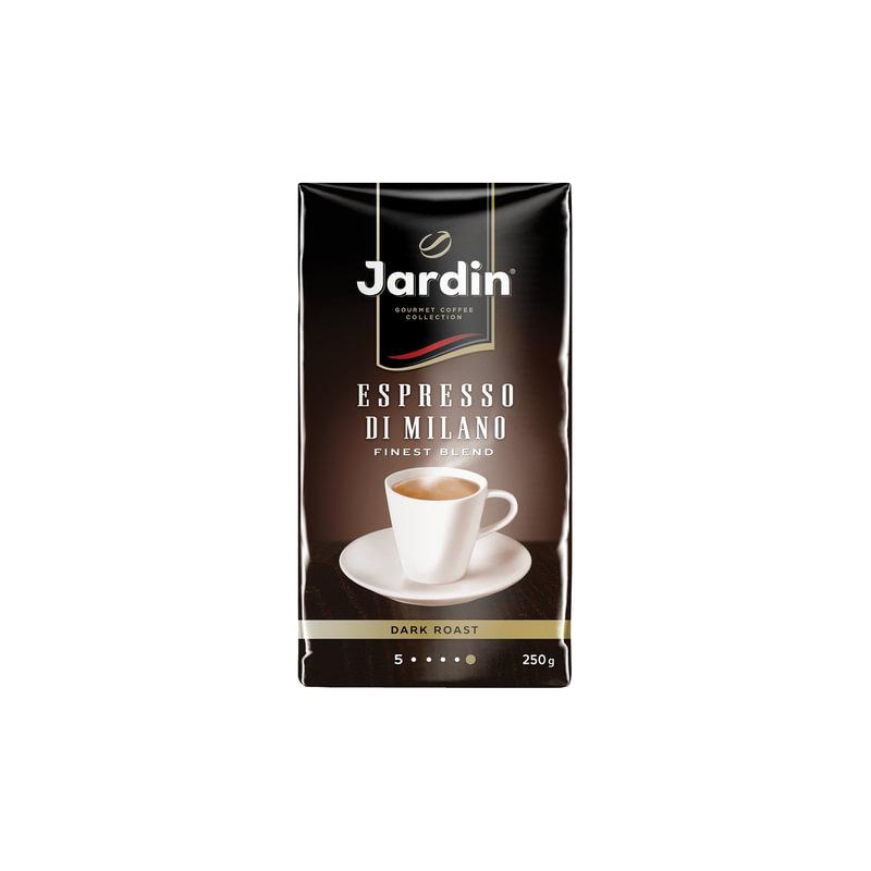 кофе джардин картинки натуральное превосходно оформлена, играет