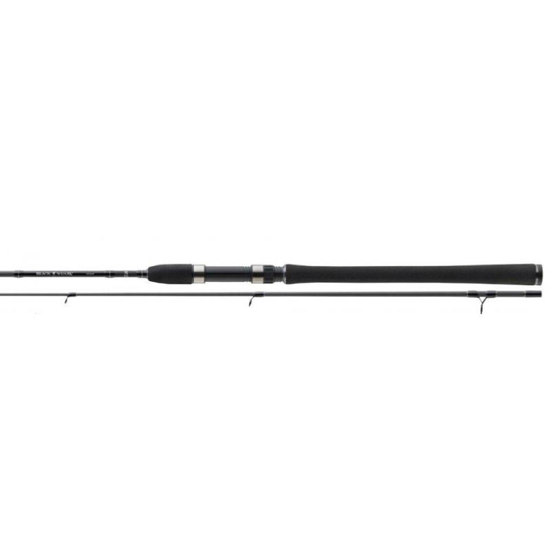 Фидер DAIWA Black Widow Picker 2.40м (до 25г) 11579-240RU